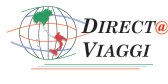 directa travel logo